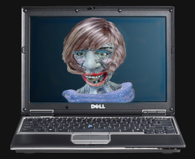 Dangers Of Online Dating