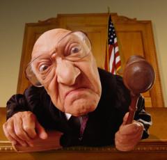JudgeMean